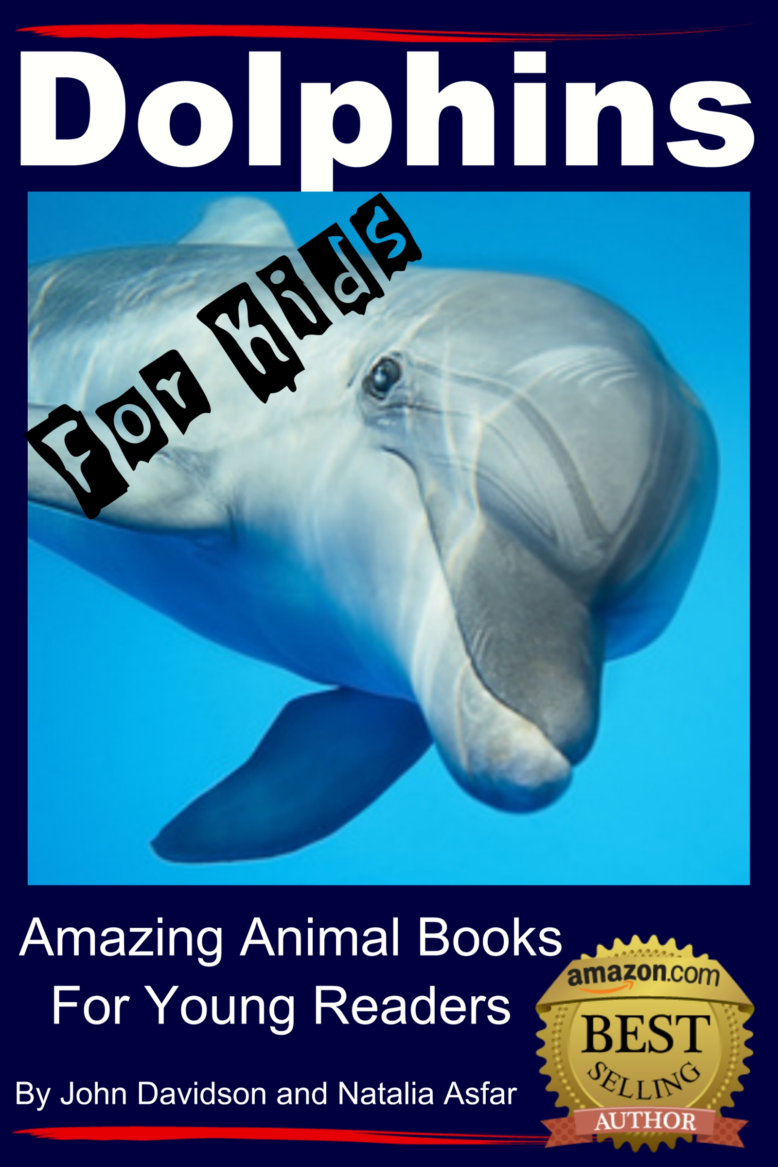 Amazing animal books tag dolphins fandeluxe Image collections