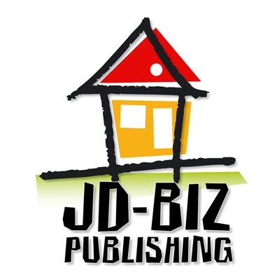 jd-biz publishing