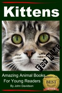 kittens cover