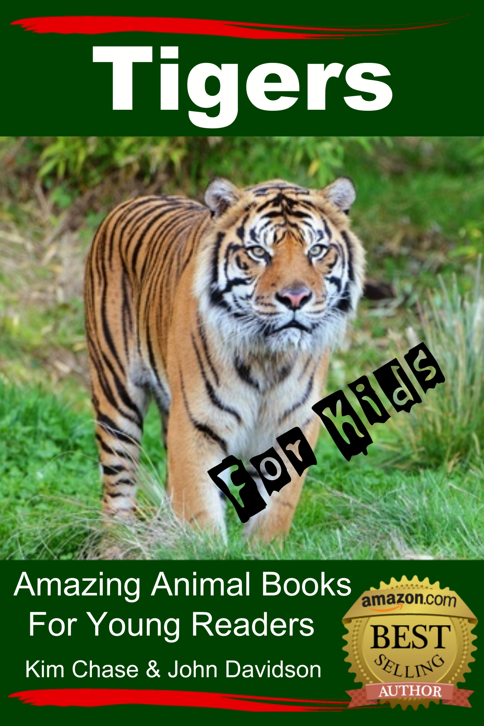 amazing animal books tigers. Black Bedroom Furniture Sets. Home Design Ideas