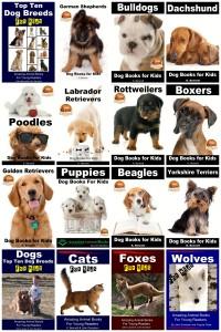 ##Animal Books1 (2)